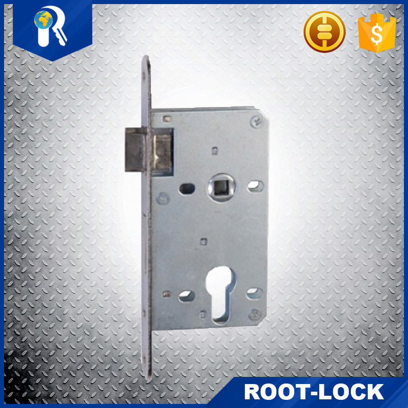 electric garage door lock gas cylinder lock electronic lock for hotel doors