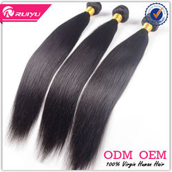 best things to sell 22 24 26 28 30 inches brazilian 5a weave hair