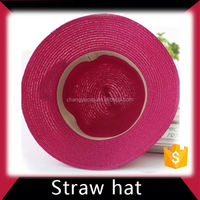 Best-selling baseball drinking straw cap and hat