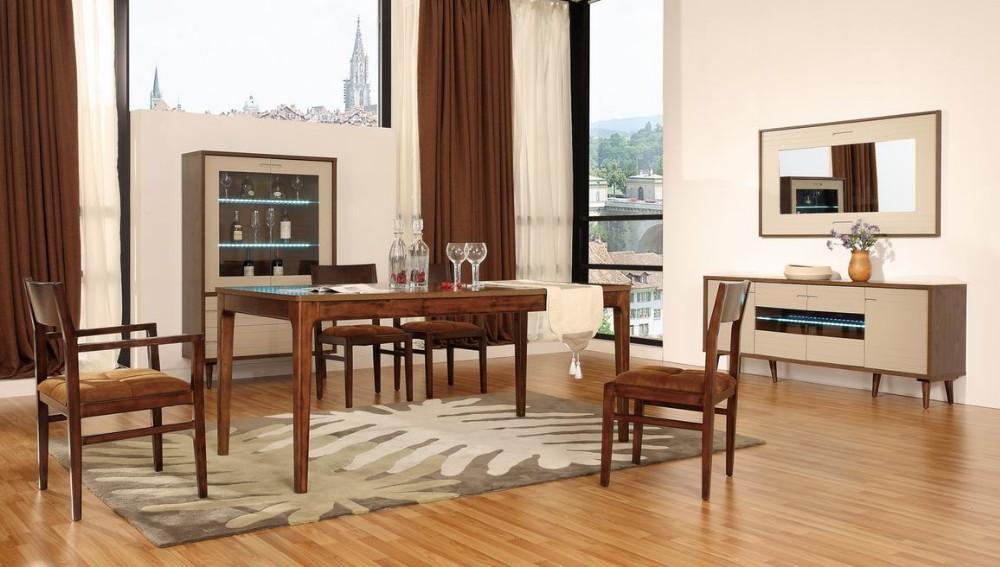 wooden dining room standard furniture dining room standard furniture dining room sets daodaolingyy com