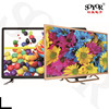 /product-detail/48inch-40-inch-flat-screen-led-tv-lcd-tv-42-inch-d-led-tv-60713676391.html