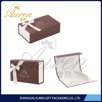 Hot sale fancy boxes for gifts