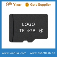china market of electronic plastic box memory card Taiwan bulk memory sd card 2GB 4GB 8GB 16GB 32GB 64GB 128GB class 10