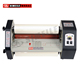 FM-B380 digital display temperature table desktop A3 hot cold roll laminator