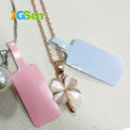 OEM Popular Price Security Rfid Jewelry Tag From XGSun