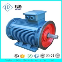 Y2 Series 600kw electric motor,electric motor 4 pole 3 phase induction motor