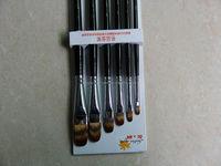 paint brush manufacturers china