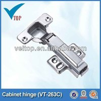 furniture hinges for pipe