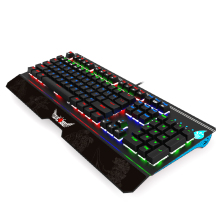 hot IP68 waterproof gaming keyboard mechanical
