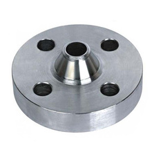 product manufacturing CNC bike stainless steel machined parts