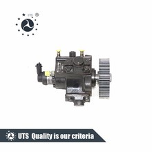 automobile chevrolet spare parts diesel high pressure pump for CAPTIVA/OPEL/VAUXHALL 96440341