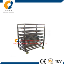 quail farming/chicken plucker machinepoultry slaughtering equipment/chicken processing machine/plucking
