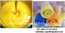 pigment paste for fluorescent textile printing (YIMEI 16 years)