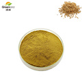 Greenland Factory Supply Best Price 100% Natural Beer Liquid Malt Wheat Germ Extract Powder