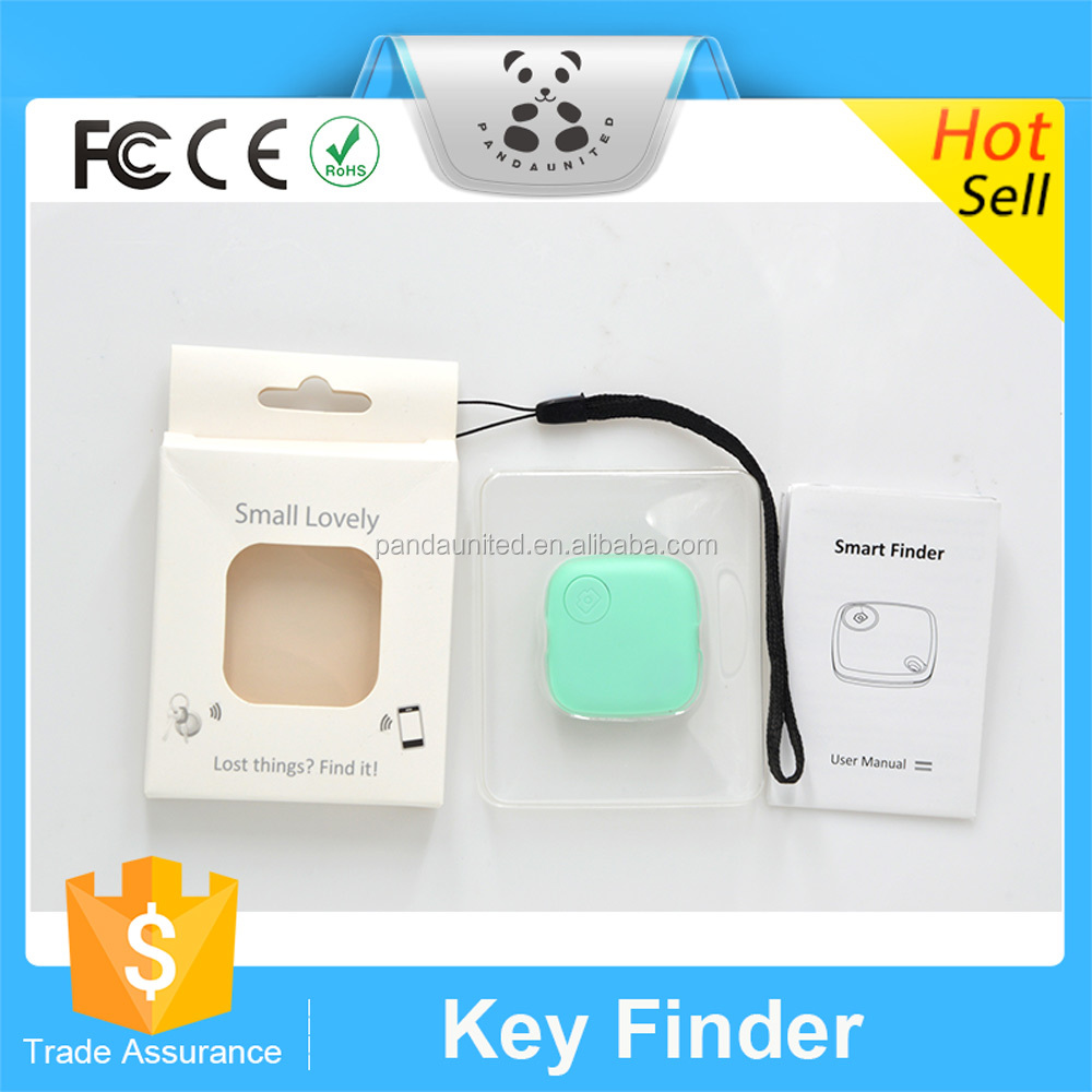 Well Designed anti lost bluetooth Cheap production line