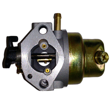 Factory Direct Sell High Quality Float Type Carburetor for HONDA GX100 of Tamping Rammer