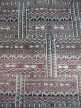 Kilim Carpet Rug Wall Nomad berber Hand Woven In Morocco