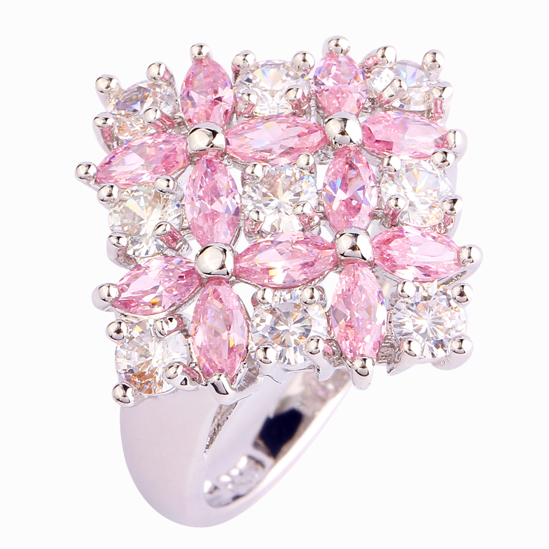 Cheap Fancy Rings, find Fancy Rings deals on line at Alibaba.com