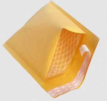 wholesale gold kraft padded poly bubble mailers/kraft bubble mailer envelopes shipping bags