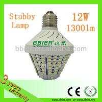 Bbier 12 volt led work light 12w led work light