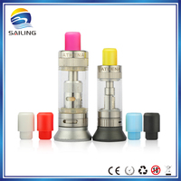 buy china direct drip tips for vapes dripper e cig disposable silicone drip tip cover