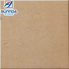 Sunnda Kitchen Floor Tiles Pictures Hot Sale matte ceramic Tiles