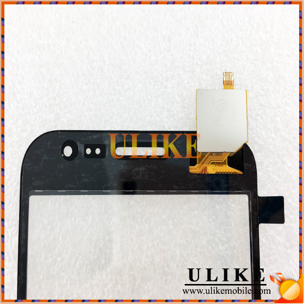 Touch Screen Digitizer For Samsung Galaxy J120 Touch
