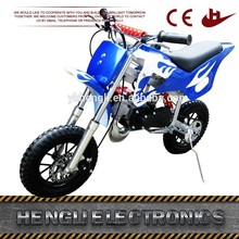 Professional manufacture cheap used motorcycle export