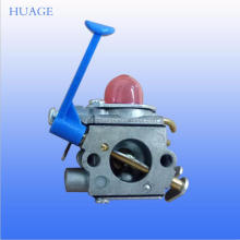 generator parts ruixing carburetor W40 Carburetor,W40 Gasoline Generator Engine Parts