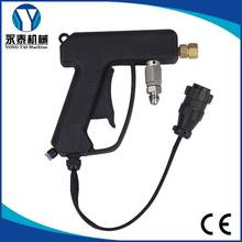 Hot selling QUICKSTAR HOTMELT GLUE GUN from China famous supplier