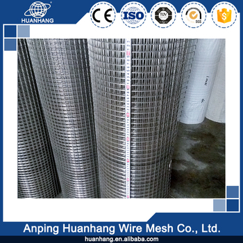 stainless steel wire iron mesh price