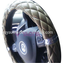 Alibaba trade assure China supplier auto covers auto steering wheel cover
