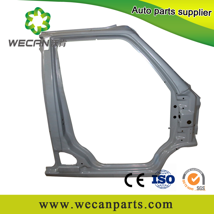 front door frame chevrolet wuling rongguang s auto spare part