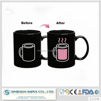 eco friendly stocked feature mugs drinkware type color changing mug
