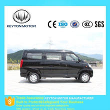Keyton 2016 Sports M70 Cars for sale made in China