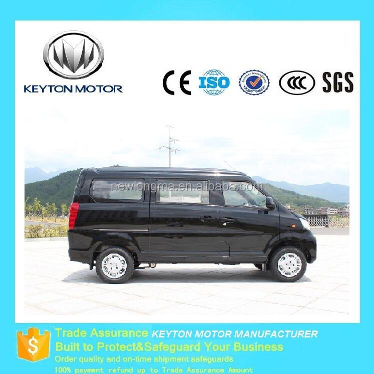 Keyton 2017 Sports M70 Cars for sale made in China