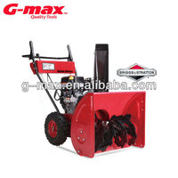 6.5HP Snowblower GT-SB005-YT
