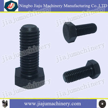 m16 bolt dimensions made by Ningbo Jiaju Machinery Manufacturing Co., Ltd.