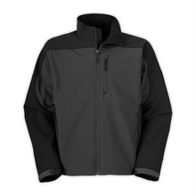 Factory direct selling Cheap price Outdoor warm and breathable soft shell for men