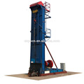 Good quality API spec 11E belt oil pump jack for sale