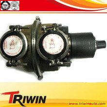 CCEC CUMS diesel engine K19 k39 K50 M11 N14 sea water pump 3074540 3085649 3098964 4999542 4314820 for sale