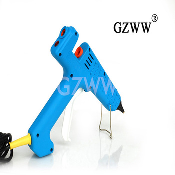 100W Hot melt adhesive gun glue stove