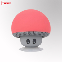FT-M24 Best 2.0 Mini Speaker Bluetooth Bass Speaker Stereo Sound Speakers Portable Beat Desktop Handsfree Car Phone#