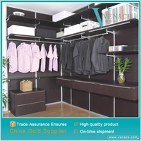 Bedroom wardrobe designs with price in India cabinet fittings metal wardrobe