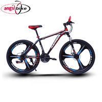 26 inch 24 speed best price sport mountain bike bycicle moutain bike