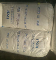 High purity silica Anticaking Agent (sio2)