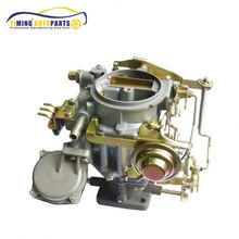 For 3F 4F 4.0L GAS Landcruiser 1988-1992 High Performance Carburetor 21100-61200 21100-61300