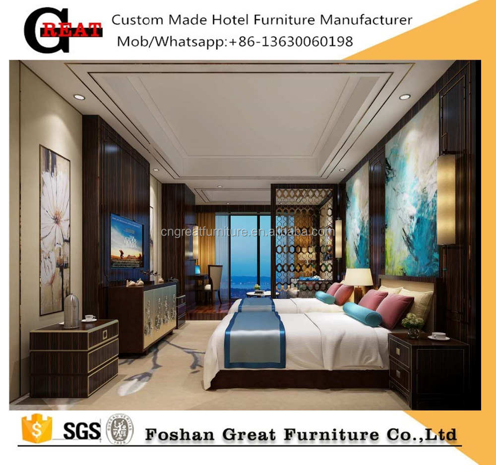 turkey boutique choice casegoods hotel furniture