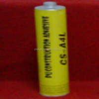 CS-A4L PU sealant HIGH INTENSITY one-component polyurethane