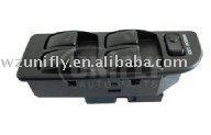 Auto window lifter switch/car parts/auto accessories